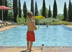 Villa Pio || www.casalio.com ||  Villa in Tuscany || Italy - #Pisa - #Peccioli || 8-11 persons, private pool. This beautiful Villa, newly restored by the owners is located at Peccioli in the province of Pisa. #italyvillas #Italianvillas #italianvillasforrent #tuscanvillasforrent #tuscanyvillasforrent #vacation #italytravel #urlaub #villasforrent #luxuryvilla #italianluxuryvilla #tuscanyluxuryvilla #tuscanyvillaswithpool #holidayhomes #italianholidayhomes #tuscanyholidayhomes