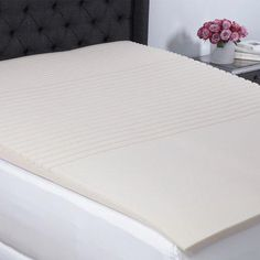 14 Greatest Foam Mattress With Cooling Gel Foam Mattress King