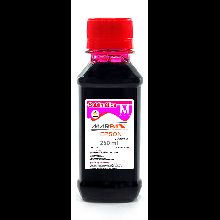 Tinta Sublimática 250ml Magenta