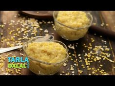 Olive oil and diabetes treatment in urdu hindi video zaitoon oats khichdi diabetes and low cal recipe recipe in hindi forumfinder Images