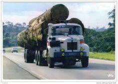"""Résultat de recherche d'images pour """"camion berliet"""""""