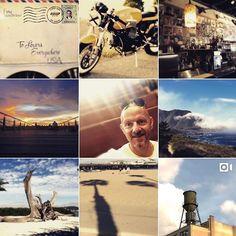 #gallery #gallerywall #ducati #nashville #musiccity #country #newyork #newyorkcity #monterey #montereybay #highway1 #bigsur #theryman @theryman #carmel @carmelplaza #santabarbara @visitsantabarbara #california #hotelcalifornia #cafelula #caferacer #caferacerstyle #thankful #humbleandkind #photostakenbyme #marketingexpert #thefelixmurbach #montereylocals - posted by Felix Murbach https://www.instagram.com/thefelixmurbach. See more of Big Sur at http://bigsurlocals.com