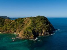 For Mountain Lovers – Costa Rica  - Hands Up Holidays.