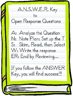 Stationery Studio - we use the Keys To Literacy program. These are printed 4/page for students to glue in their journals.