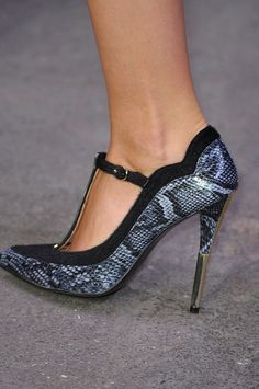 christian siriano for payless shoe
