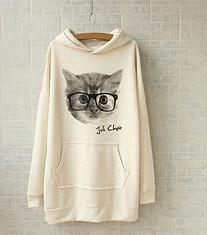 NEED!!! CatFeats Home | Cat Apparel and More | Cat Store and Cat Stuff