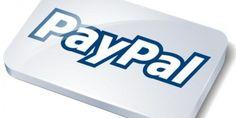 Gobierno federal castiga a Paypal por incumplir sanciones - http://www.esmandau.com/171304/gobierno-federal-castiga-a-paypal-por-incumplir-sanciones/#pinterest