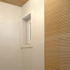 This wooden panel. Sormipaneeli.