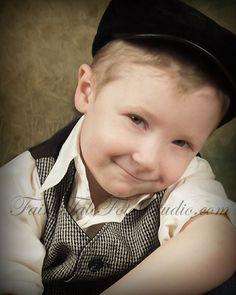 Old Fashioned Vintage Style Boy Portrait Poses | Photo Idea | Photography | Cute Kid Pic | Baby Pics | Posing Ideas | Kids | Children | Child | ~Bountiful Utah Photographer close to Salt Lake City | Ogden | Provo UT~