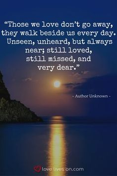 Funeral Poems, Memorial poems to Sympathy Card Sayings, Condolence Messages, Thinking Of You Quotes Sympathy, Condolences Quotes, Funeral Quotes, Death Quotes, Brother Quotes, Dads, Memories Quotes