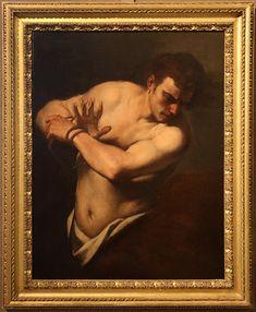 Gian Lorenzo Bernini, Wikimedia Commons, Sculptures, Sketches, Painting, Drawings, Painting Art, Paintings