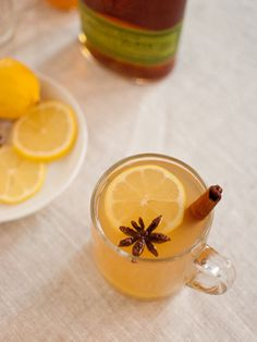 interesting im getting thirsty intro to aperol drink recipe aperol is ...