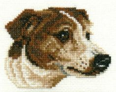 Sheltie counted cross-stitch chart Designed by Elizabeth Lisa Overduin Stitch Count: 45H x 60W Whole Stitches Only  This counted cross-stitch pattern comes in a PDF file which will be available for download after purchase. PLEASE NOTE THAT THIS DESIGN IS NOT AVAILABLE IN STORES. IT IS PURCHASABLE ONLY THROUGH ME.