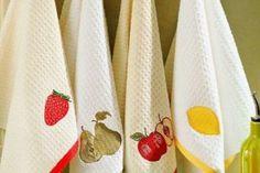 Cum lărgești încălțămintea care te strânge: 5 sfaturi practice ale unui cizmar! - Perfect Ask Towel, Home, Appliques