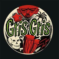 Austrian band LesGrisGris drum design Marcel, Porsche Logo, Drums, Band, Logos, Design, Artists, Sash, Percussion