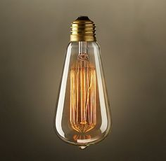 Marine Bulb - dedicated to Bulb Attack lamps