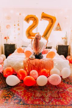 Lady Scorpio is an original Gypsy inspired company that transforms a collection into treasures. Cute Birthday Pictures, Birthday Ideas For Her, Birthday Goals, Birthday Photos, Birthday Month, Happy 27th Birthday, Golden Birthday, Scorpio Birthday, Birthday Room Decorations