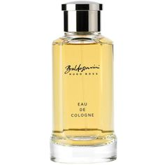 Fragrances for Dear Dad: Father's Day Top Scents: For the Elegant Dad: Baldessarini