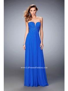 Henris Prom Dresses 98
