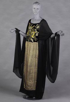 платье модерн выкройка - Поиск в Google