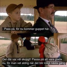 moments i svensk film och tv Proverbs Quotes, Deep Words, Hilarious, Funny, Way Of Life, Movie Quotes, I Laughed, Movie Tv, Laughter