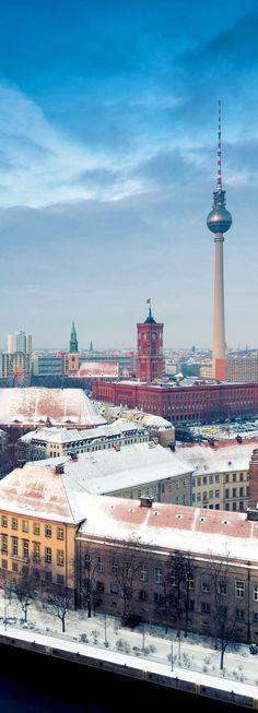Berlin, Germany                                                                                                                                                                                 Más