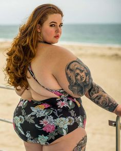 Consider, that bbw sexy ass view gallery