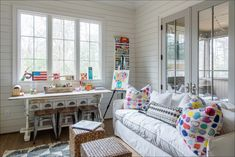 ART ROOM•BIRMINGHAM HOMES• BIRMINGHAM LIVING•CRAFT ROOM•HEATHER DURHAM PHOTOGRAPHY•HOME DESIGN• HOME DETAILS•HOME INSPIRATION•INTERIOR DESIGN• INTERIORS•INTERIORS PHOTOGRAPHY•MODERN FARMHOUSE,•SHEA BRYERS DESIGN•TWIN CONSTRUCTION•FUN PLAYROOM