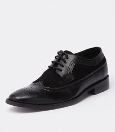 Antoine + Stanley mens shoes | More here: http://mylusciouslife.com/shopping-inspired-by-the-great-gatsby/