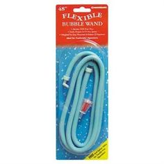 Marineland PA0548F Flexible Bubble Wand with Anti-siphon Valve, 48-Inch by MarineLand, http://www.amazon.com/dp/B0002DIGDI/ref=cm_sw_r_pi_dp_4oIRrb0C8TRTW