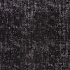 Fibre Naturelle Carnaby Plain Polyester Curtain Upholstery Fabric10 Colours