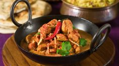 5 Foreign Cuisines You Haven't Tried But Should