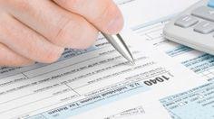 9 Best Tax Breaks For Millennials - Forbes