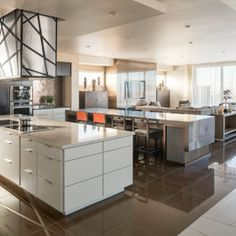 New American Home 2014 - House Tour - Bob Vila