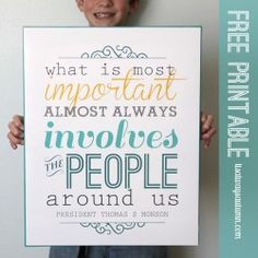 free-printable-thomas-s-monson-quote