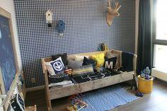 Beste afbeeldingen van jongens kamer in bedroom decor