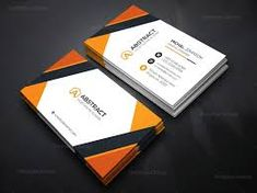Image result for classy business card designs