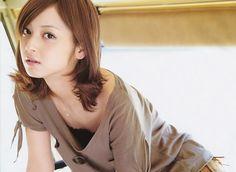 日本超人气名模佐佐木希  #人气美女# #秀色丽影#