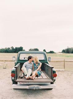 Atlanta Wedding Photographer { Odalys Mendez Photography } -