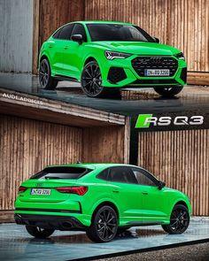 Audi Rs7, Audi Quattro, Suv 4x4, First Car, Cars Motorcycles, Super Cars, Green Cars, Trucks, Vehicles