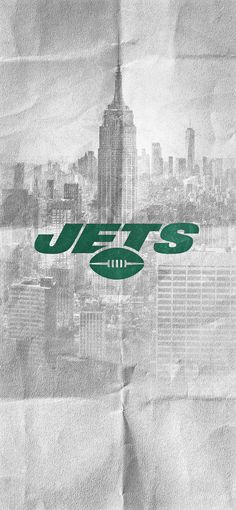 New York Jets Football, Cellphone Wallpaper, Nfl, Wallpapers, Wallpaper, Nfl Football, Cell Phone Wallpapers, Backgrounds