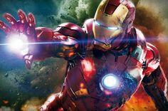 TeknoBakış: Süper Kahramanların 7 Özel Teknolojisi