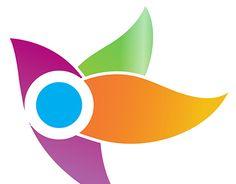 "Check out new work on my @Behance portfolio: ""Logo Design KNIF"" http://on.be.net/1UDxDRJ"