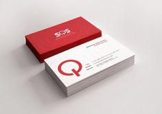 tarjetas color Convenience Store, Container, Color, Business Cards, Convinience Store, Colour, Colors