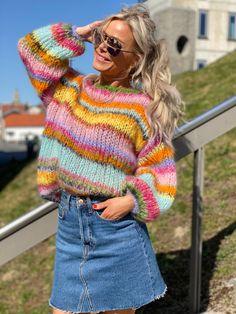 Turtle Neck, Dreams, Wool, Knitting, Skirts, Sweaters, Fashion, Winter Fashion, Moda