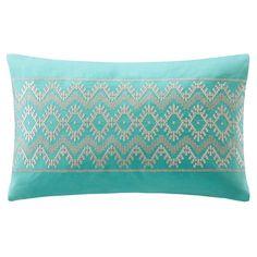 Mykonos Pillow