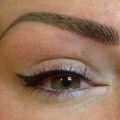 Permanent Make-up Glasgow Also Called Semi-Permanent Make-up Permanent Cosmetic Eyebrows, Eyeliner, Lip Colour, Medical Tattooing by Million Dollar Brows