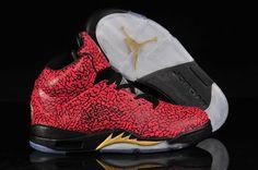 Air Jordan5 Men AAA-056 [Air Jordan5 Men AAA-056] - $55.00 : replica sneaker,wholesale good quality replica sneaker,wholesale air yeezy II shoes,cheap lebron x shoes