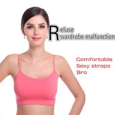 Find More Tube Tops Information about summer style sports short body shaping belt strapped sexy womens tube tops corset plus size crop top super stretch bandeau bra ,High Quality Tube Tops from Oriental amorous feelings flagship store on Aliexpress.com