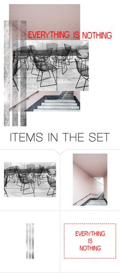 """""""Is nothing"""" by lilit123 ❤ liked on Polyvore featuring art"""